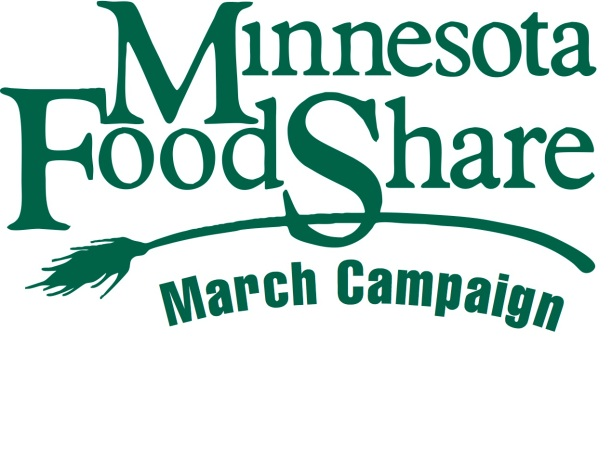 MinnesotaFoodShare+MarchCampaign+Logo